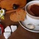 Coffee - Valentines2