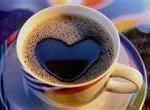 Coffee - coffee love
