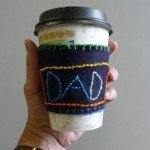 Coffee - Fathers Day1