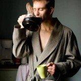 Coffee - Extreme Caffeine
