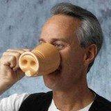 Coffee - Funny1