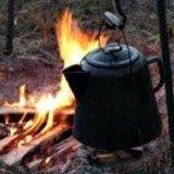 Coffee - Camping coffeepot4