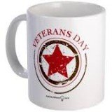 Coffee - military - Veterans Day1