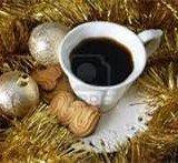 Coffee - Holidays4