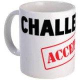 Coffee - Challenge1