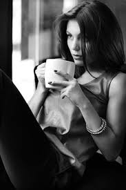 Coffee - Looking back2