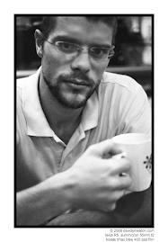 Coffee - Looking back3