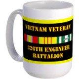 Coffee - military - Vietnam2
