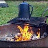 Coffee - Camp coffeepot2