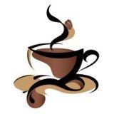 Coffee - stylish1