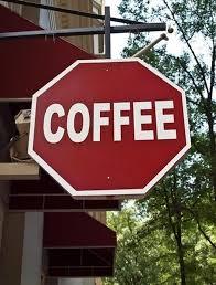 Coffee - humor3