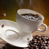 Coffee - upset 1