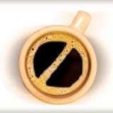 Coffee - Danger1