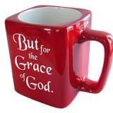 Coffee - Grace2