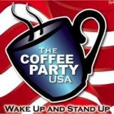 Coffee - Political2