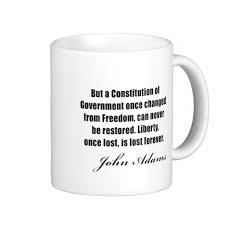 Coffee - Political3