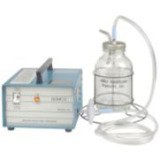Medical - Gomco suction pump