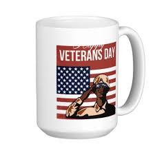 Coffee - Veterans Day3