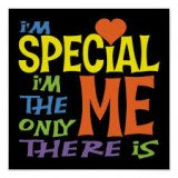 Coffee - Im special3