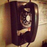 Coffee - Phones7