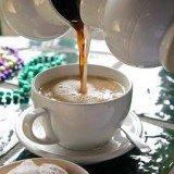 Coffee - Seasons - New Years3