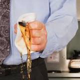 Coffee - depressed1