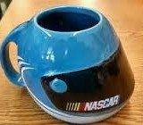 Coffee - nascar1