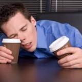 Coffee - Sleepy1
